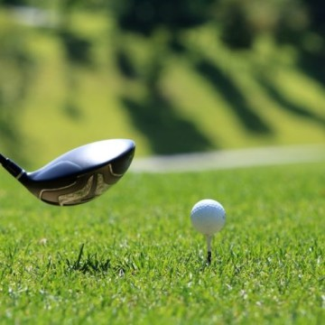 Matakana Coast Golf Package