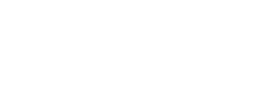 100-percent-nz.png