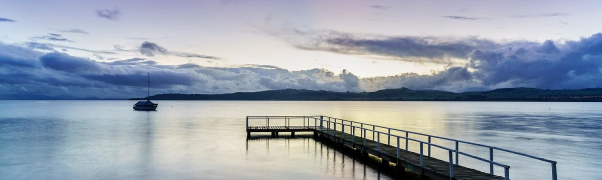 Taupo with Cruise & Brews Craft Beer Tour