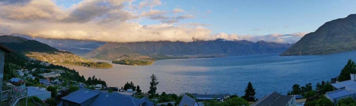 Queenstown with Craft Beer Lovers Loop
