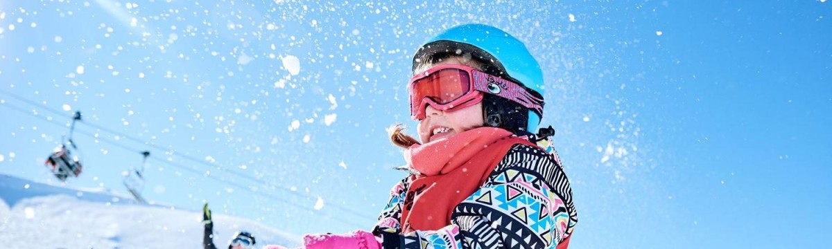 Mount Hutt School Holidays Family Ski Getaway