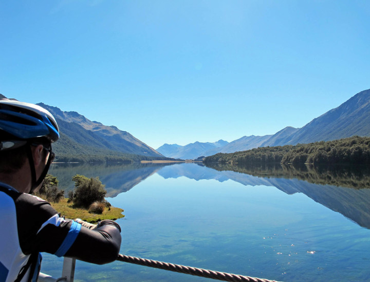 Around the Mountains Mavora Lakes credit bennettandslater.co.nz medium 72586